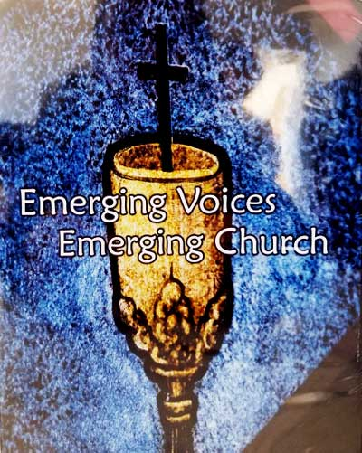 Adult Education: Emerging Voices, Emerging Church