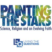 Adult Education: Painting the Stars